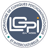 logo-UT2J - Laboratoire Clinique Pathologique et Interculturelle